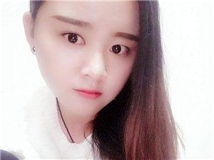 【美女秀场】蔡芸芸