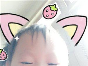 【萌��秀�觥坎苤Z熙