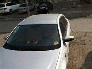 急卖车,09年2月份的,大众宝来车嘎嘎板正,手动,带倒车影像,3.5万就卖,澳门太阳城网站街里看车,想买车的朋