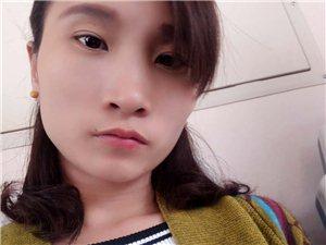 【美女秀场】陈瑶