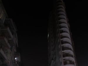 嘉陵夜色,,,,,,,,