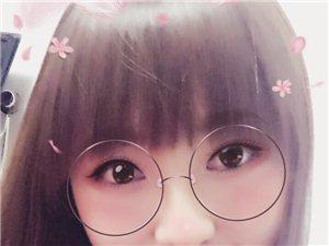 【美女秀场】梦梦