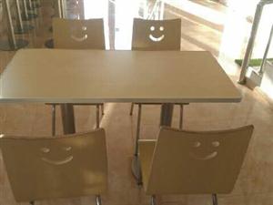 餐桌,餐盘