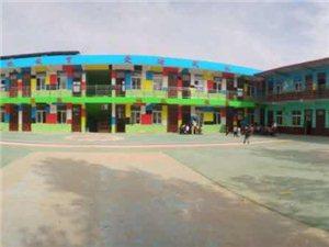 电视墙,客厅,儿童房,幼儿园,文化墙,娱乐场所等