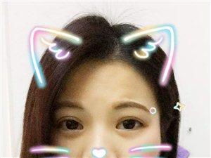 【美女秀场】张湾