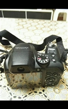 富士数码相机,拍照,视频,高清