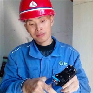 专业强电、弱电和消防系统的布线设