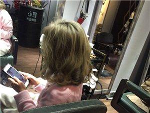 澳门大发游戏网站这家美甲美发店必须曝光你