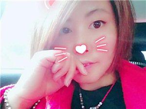 【美女秀场】小小凤