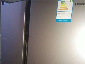 出售冰箱绝对实惠