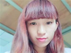 【美女秀场】郭美珍