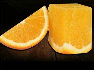 臍橙批發零售