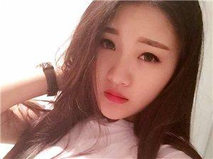 【美女秀场】靳维维