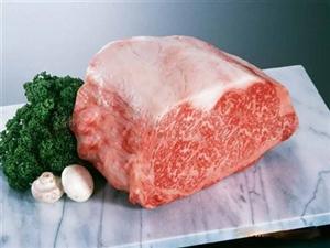 冰冻的肉类不宜高温解冻