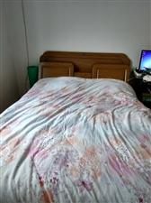 自家用床出售