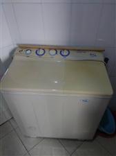 自家用洗衣机