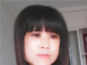 【美女秀场】李芝