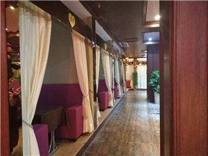 尚岛咖啡时尚餐厅