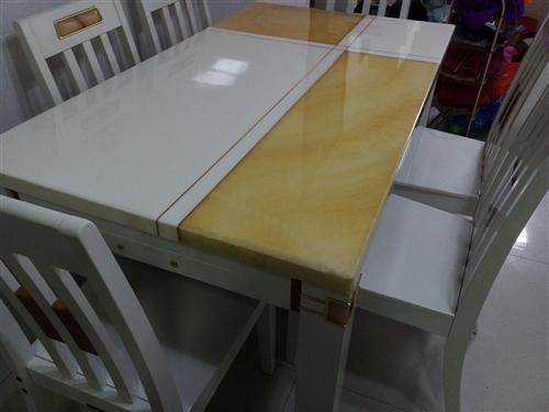 出售餐桌,非誠勿擾