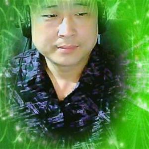 歌手★白郎