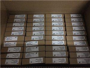 高价回收华为中兴光纤猫机顶盒