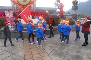 壹基金温暖龙8国际娱乐城