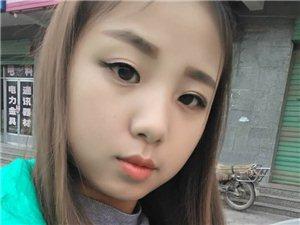 【美女秀场】张露