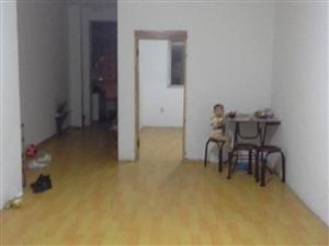 楼房转租还有四个月
