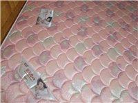 1.8米乘2.0米全新床垫一个