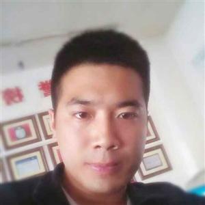 Mr_小召