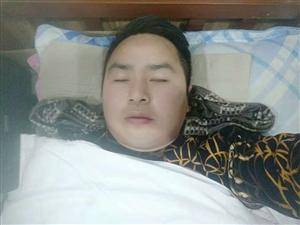 杨昌武骗钱跑路