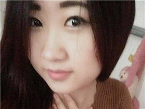 【美女秀场】杨娜