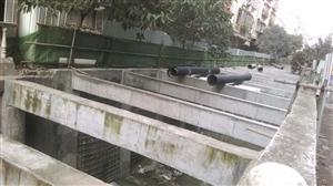 春节还没过完九曲溪又这样了,无语,这不知该谁管,希望城管抽一些贴发单的人来管管了,大家说是不.