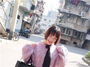 【美女秀场】小倩