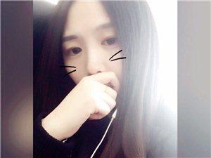 【美女秀场】七