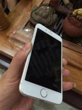 因换手机出售苹果6