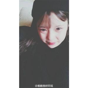 【美女秀场】杨瑶