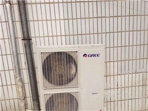 空调安装、移机、维修
