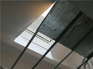 承接盖二手材料铁皮棚