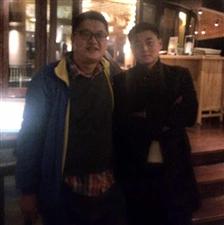 ??Leo Yao??