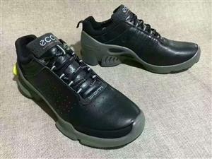 本地批发各种款式爱步鞋