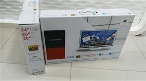 库存十五寸液晶显示器可做电视机用