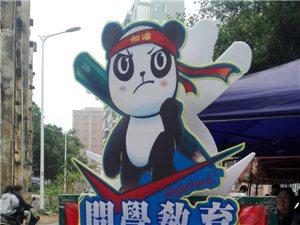 大熊猫问学教育