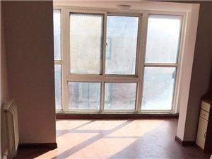 汇泽国际城一期顶层七楼步梯房便宜出售