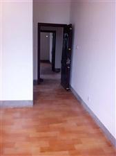 北街�r民公寓160平地下室36平