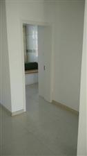 出租交通小区2室1厅