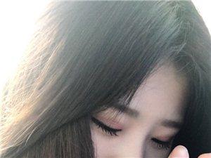 【美女秀场】郭美