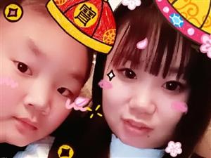 【美女秀场】刘雅婷