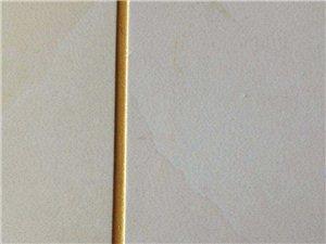 專業瓷磚美縫,專業團隊,專業施工