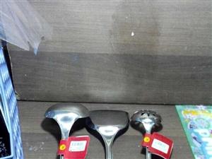 不锈钢批发及零售